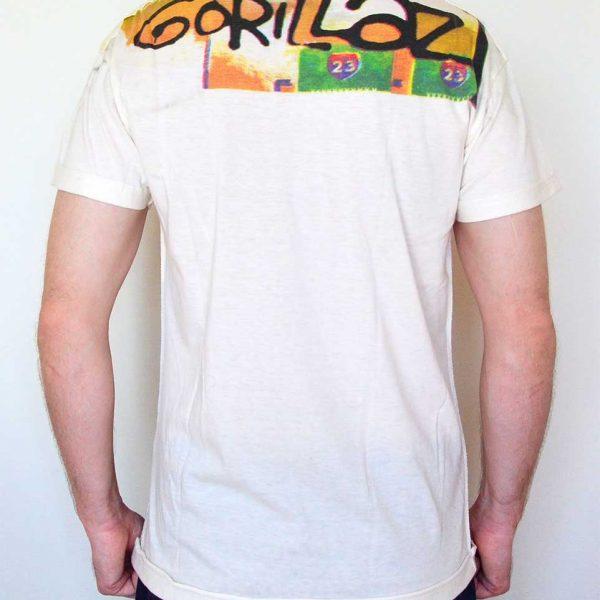 gorillaz-2d-cotton-back