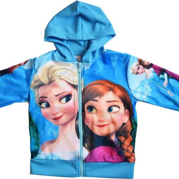 jacket-frozen-blue
