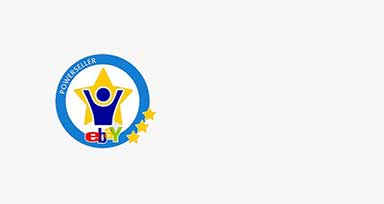 logo-powerseller