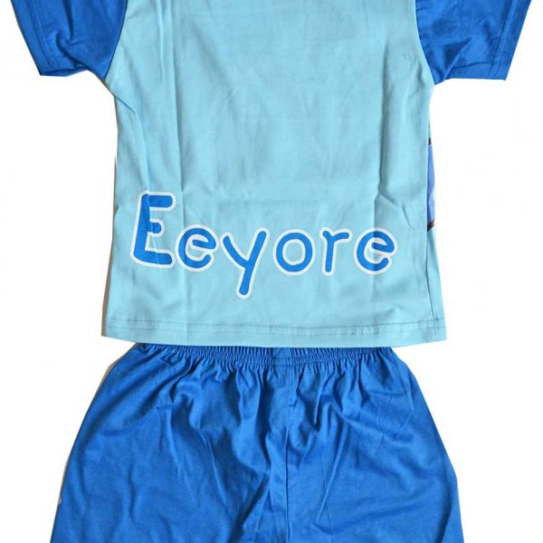 pajama-eeyore-1year-back