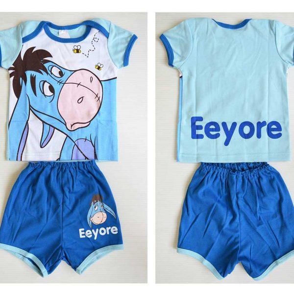 Pajama eeyore