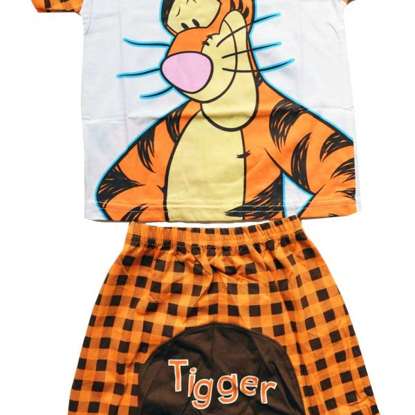 pajama-set-tigger-back