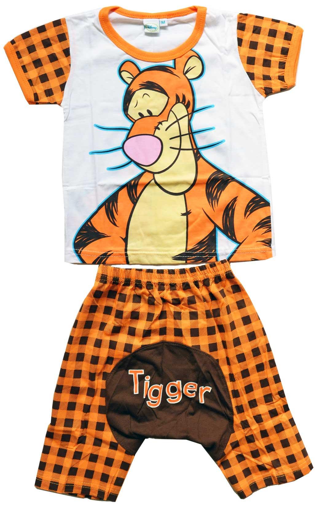 pajama-set-tigger-back