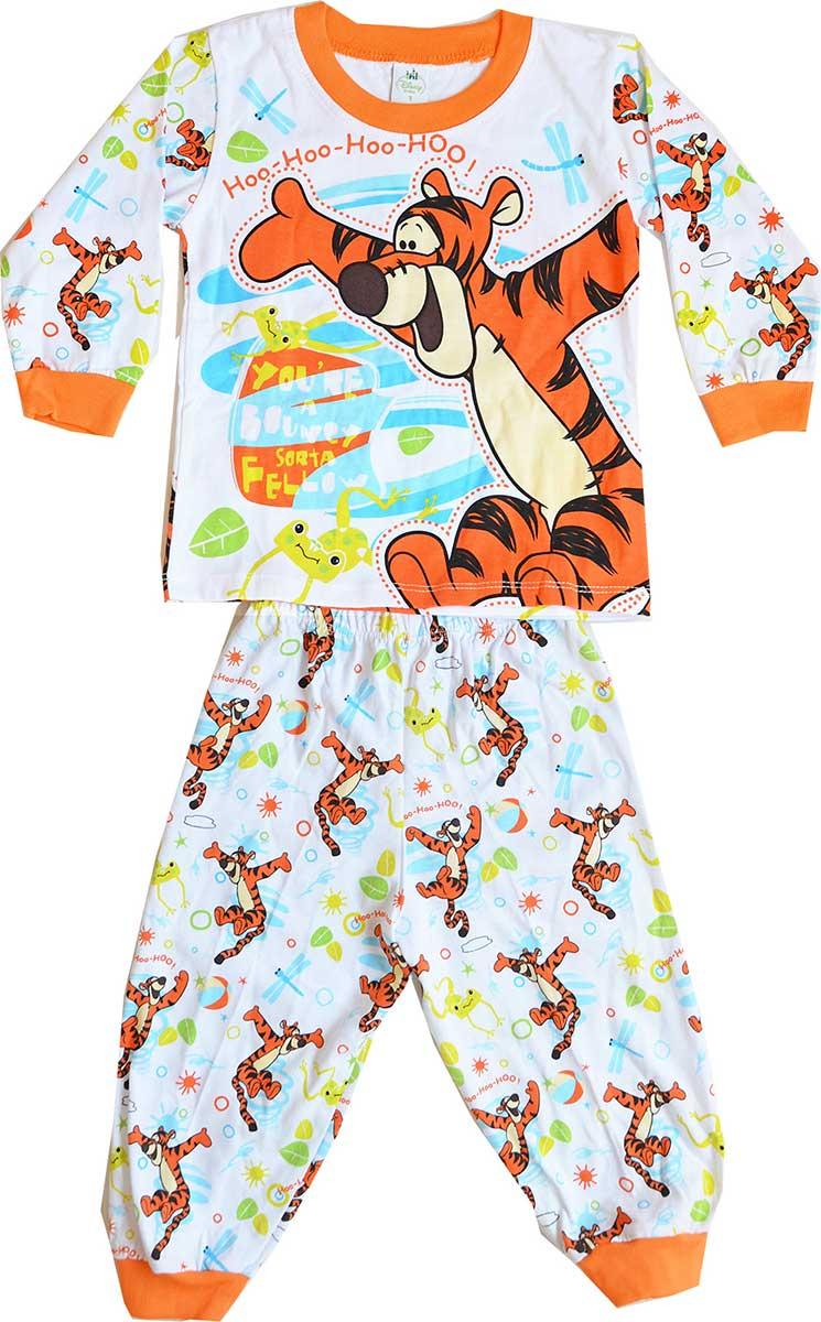 pajama-tigger