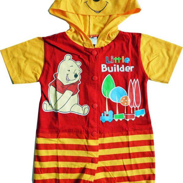 pajama-winnie-little-builder